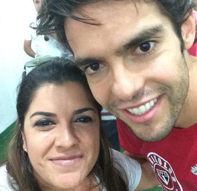 Alvo de acusações, filha de Aidar se desliga do São Paulo