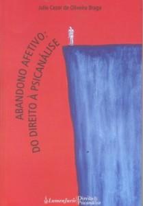 O livro se propõe a abordar, sob o viés da Psicanálise, a resposta que o Estado vem dando aos pleitos indenizatórios de danos morais por abandono afetivo