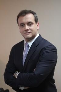 Advogado Danilo Montemurro explica como pode ocorrer indenização no abandono afetivo