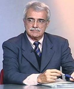 Alberto Rollo é referência no Direito Eleitoral