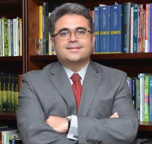 Maurício Corrêa da Veiga é homenageado no Rio