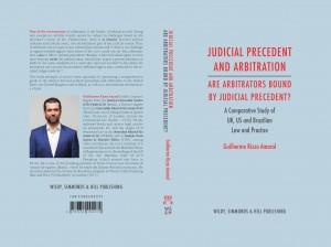 Judicial Precedent cover final-1 (003)