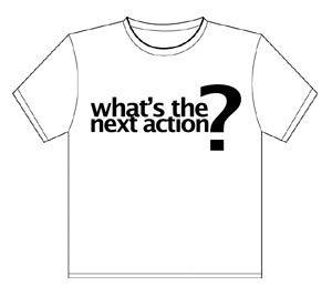 camiseta gtd