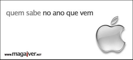 cartao02