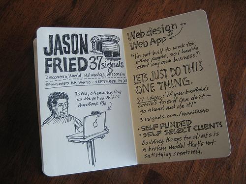 sketchbook jason fried