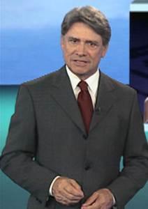 Sergio Chapelin
