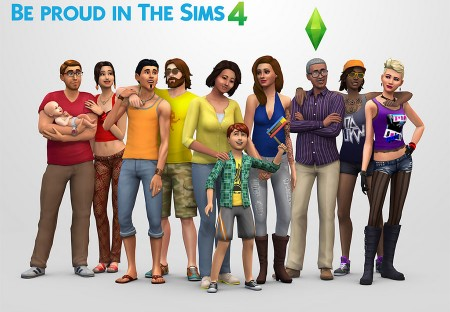 thesims-450x312