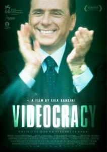videocracia cartaz 3
