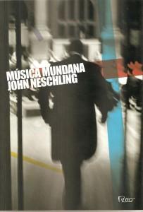 neschling