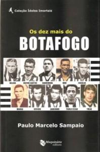 Botafogo 10 mais