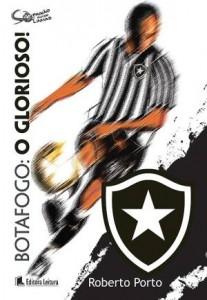 Botafogo glorioso