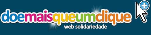 logotipo copy