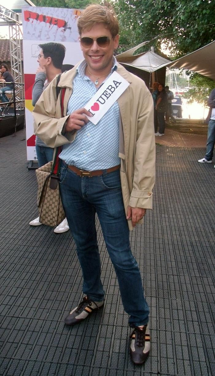 333e750c3b6a1 iG Colunistas – Moda Masculina Blog de Moda Masculina por Lula ...