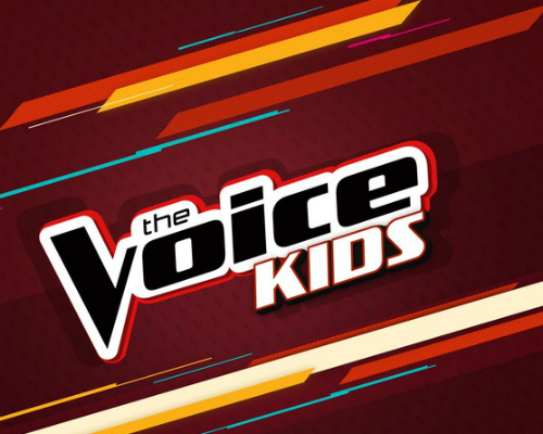 logo_the_voice_kids