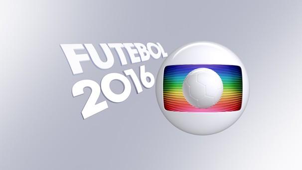 futebolglobo