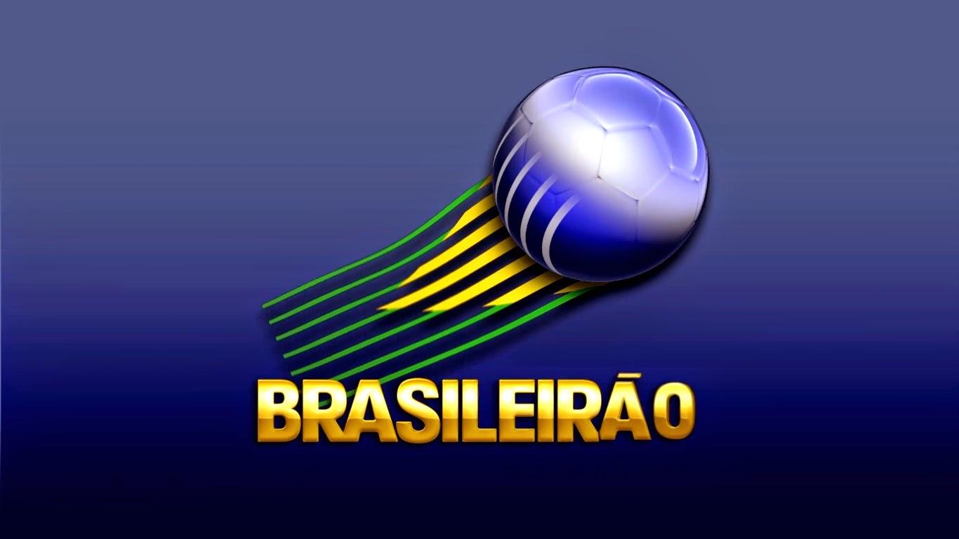 logo Campeonato Brasileiro