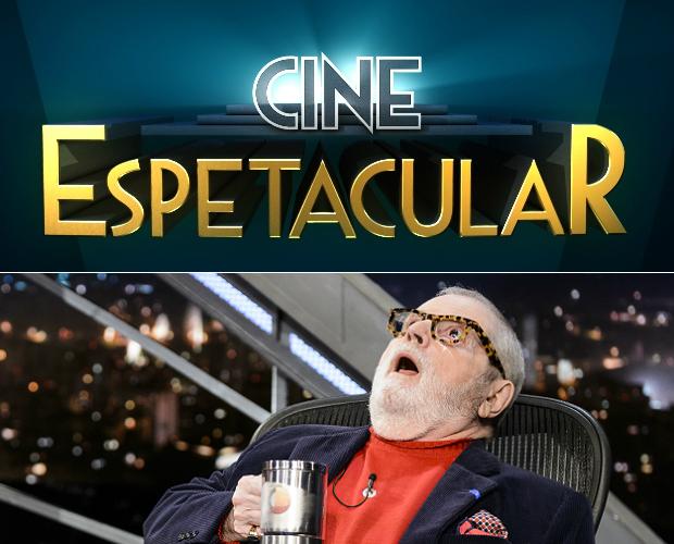 """""""Programa do Jô"""" perdeu 80% dos confrontos com sessão de filmes do SBT em maio"""