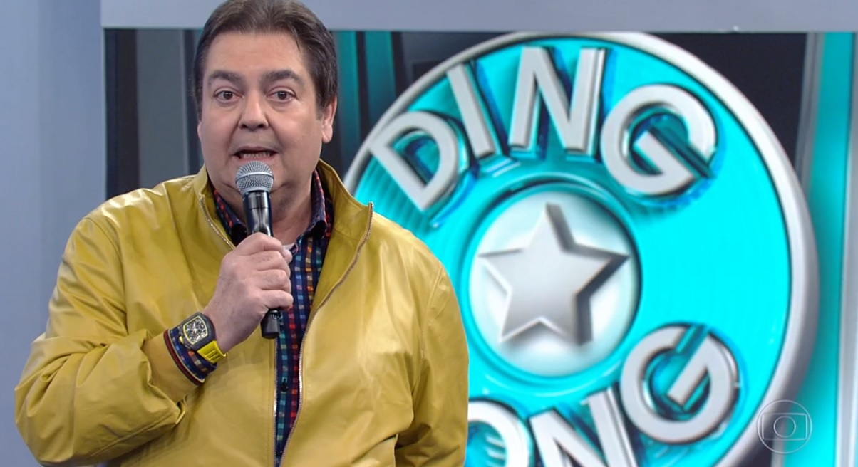 ding_faustao1