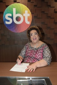 Mamma Bruschetta no SBT - Foto Leonardo Nones (3)