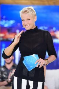 Xuxa não ameaça filmes da Globo (Blad Meneghel/Divulgação)