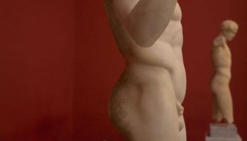 Aumentar o tamanho de pênis de exercício