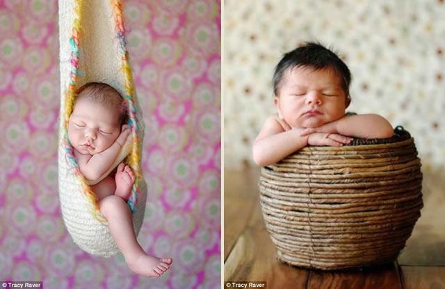 Resultado de imagem para bebês bonitos morenos