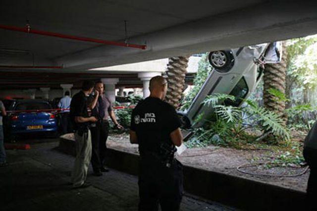 parking_fail_01
