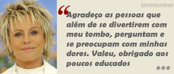 www ana pt mensagens maria