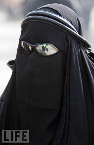 punta de mata single muslim girls Stealth sniper 2 - full game walkthrough (all 1-4 missions) 108game loading unsubscribe from 108game cancel unsubscribe working.