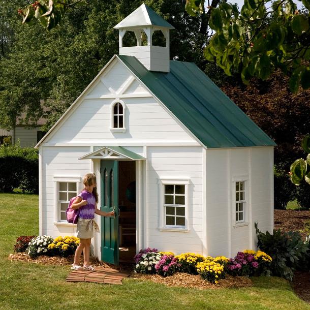 Ig colunistas o buteco da net o buteco da net conhe a algumas mini casas para crian as que - Minibar da casa ...