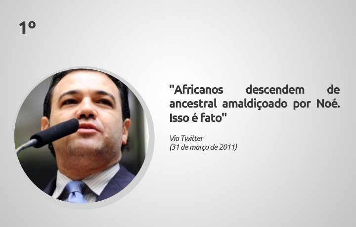 Resultado de imagem para INTOLERÂNCIA RELIGIOSA EM POSTAGENS DO FACEBOOK MALAFAIA