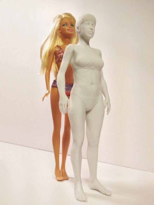 barbie_04