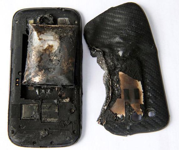 celular_explosao_01