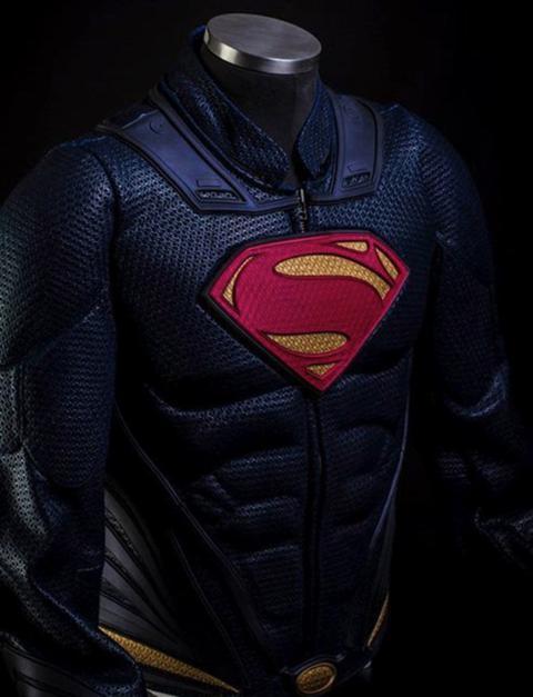 jaqueta_superman_02