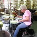 vovo_baterista