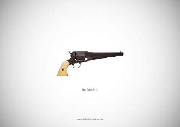 famous_guns_02_1