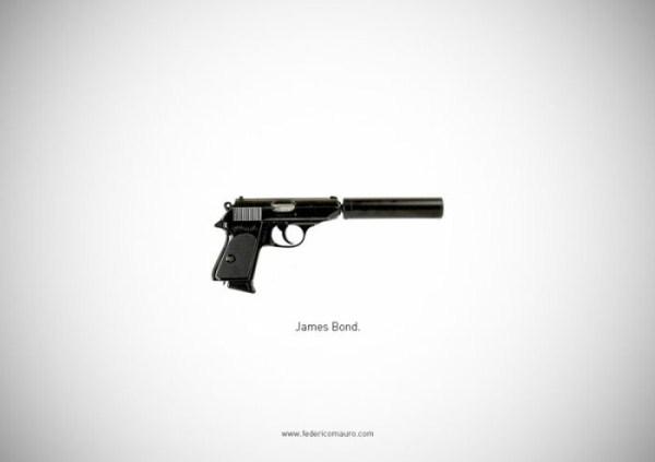 famous_guns_07_1