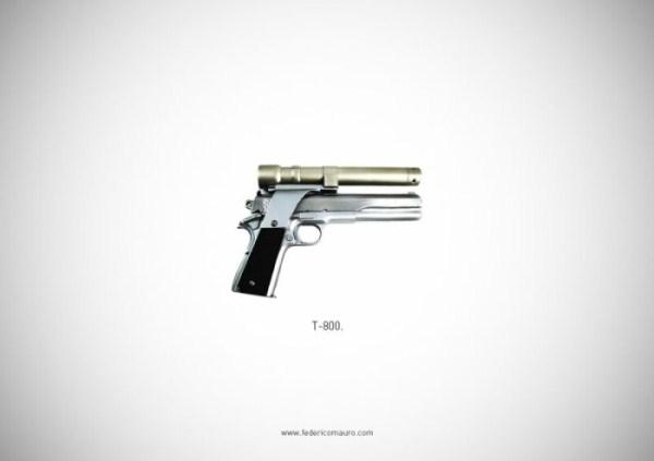 famous_guns_11_1