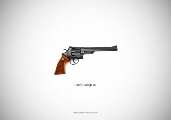famous_guns_13_1