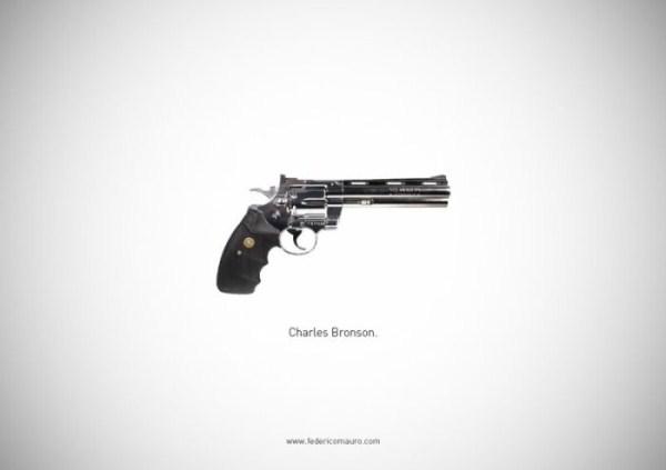 famous_guns_14_1