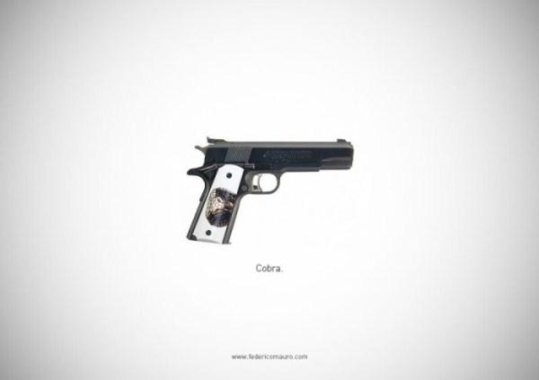 famous_guns_21_1