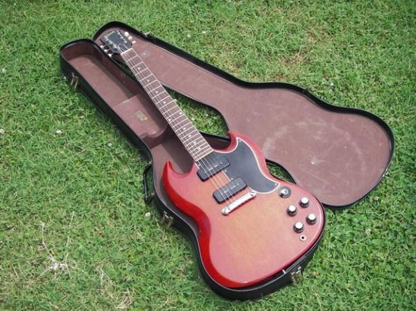 guitarra_03