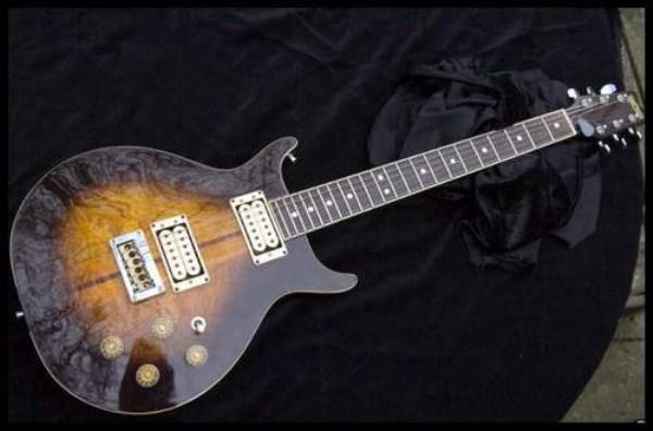 guitarra_05