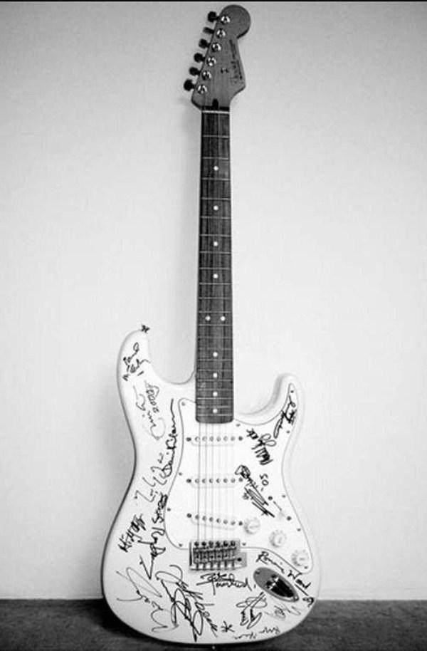 guitarra_07