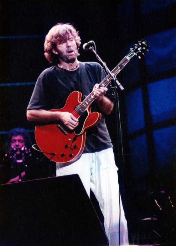 guitarra_09