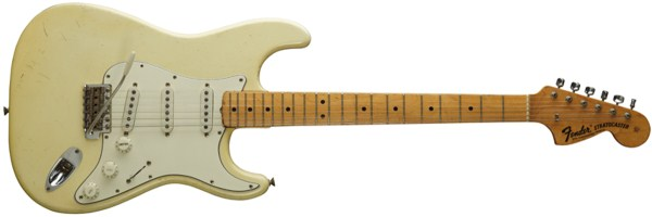 guitarra_11
