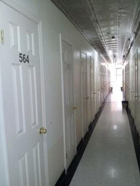 hotel_barato_08