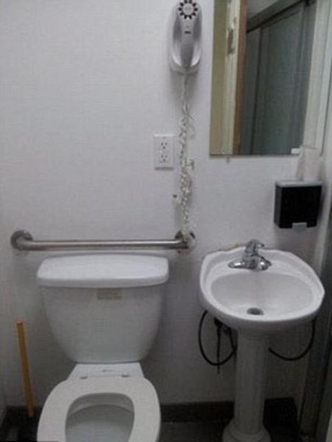 hotel_barato_09