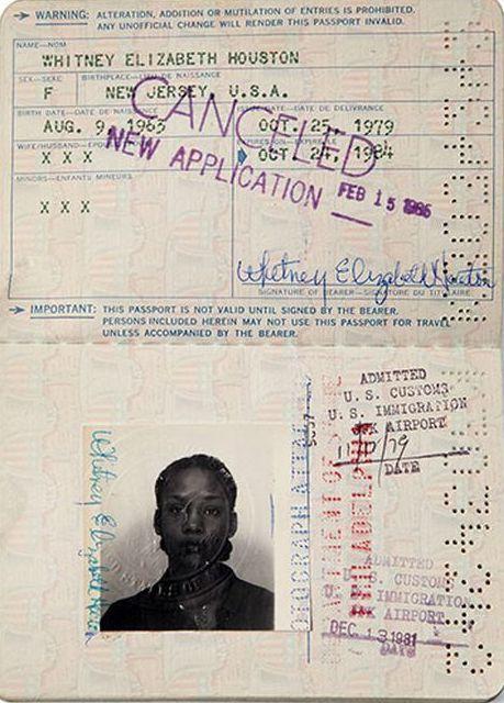 passaporte_01