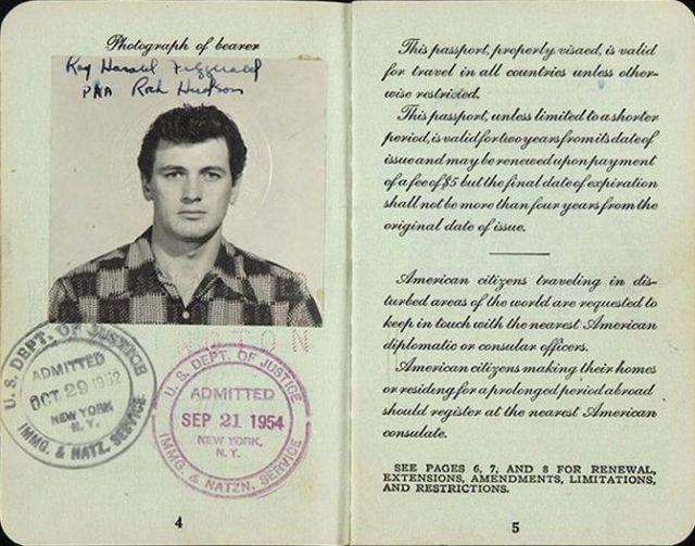 passaporte_02
